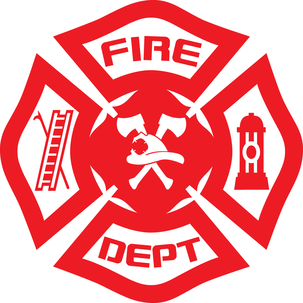 Fire Code and Safety Certificate