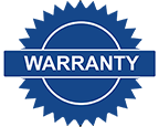 AIAB Warranty Policy Download